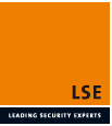 LSE-Leading Security Experts